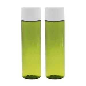 150ml Empty Cosmetic Skin Facial Toner Bottle
