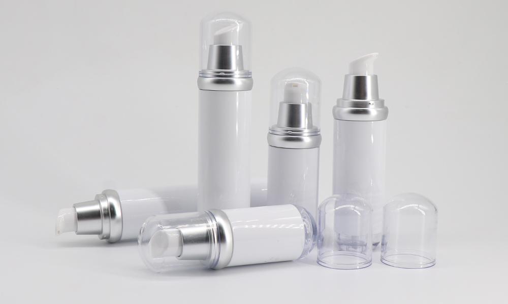 JA04 Airless Bottle (2)