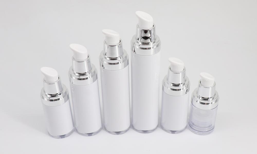 JA05 airless bottle (2)