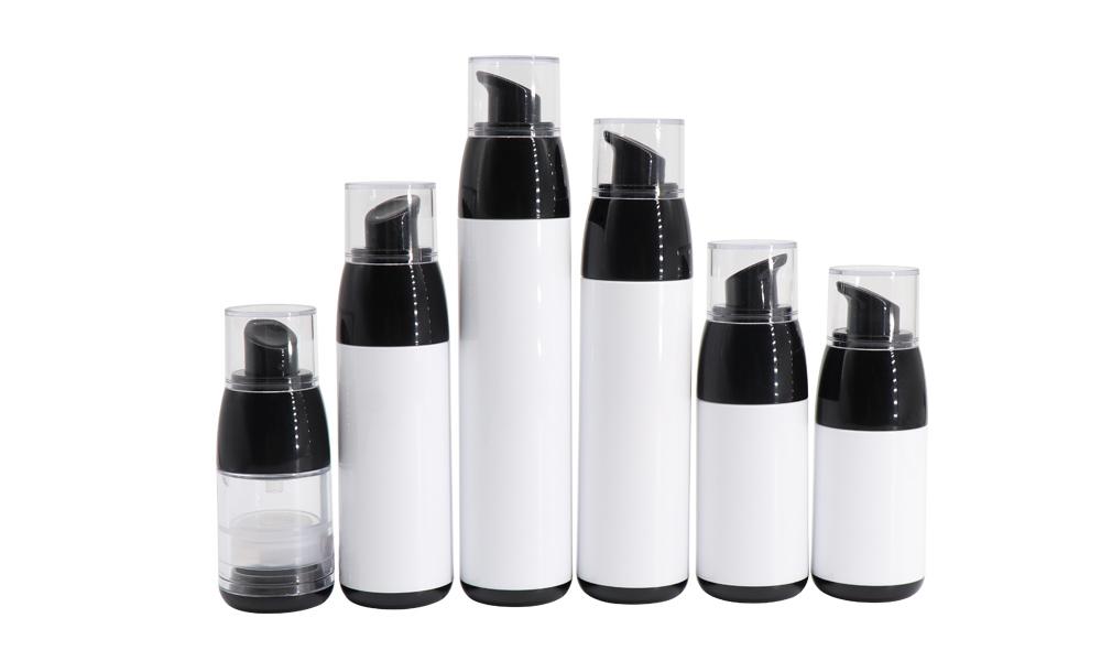 JA06 airless bottle (1)
