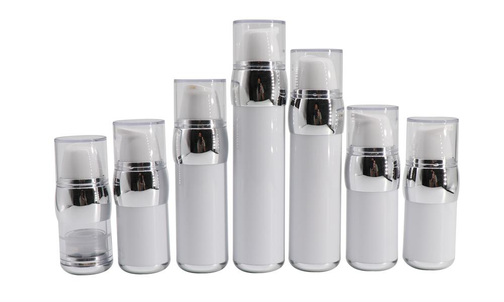 JA07 airless bottle (2)