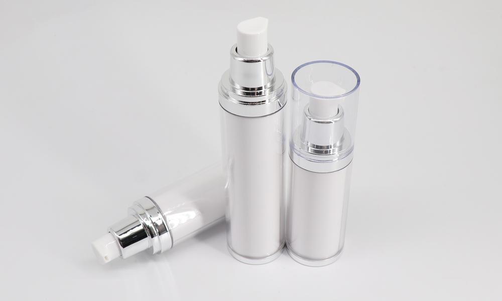 JA08 airless bottle (1)