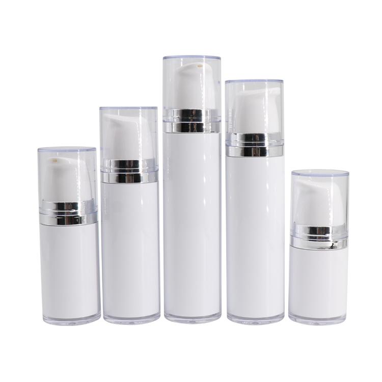 JA09 Airless Bottle (1)
