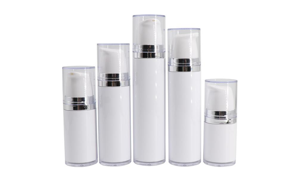 JA09 airless pump bottle (1)