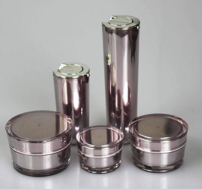 PJ02 acrylic jar (1)