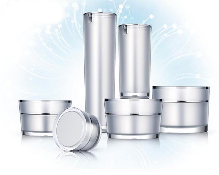 PJ02 acrylic jar (2)