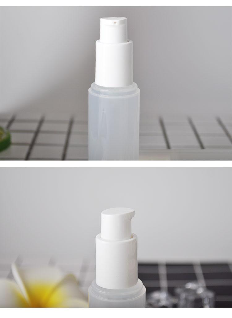 TA01 PP Airless Bottle (2)
