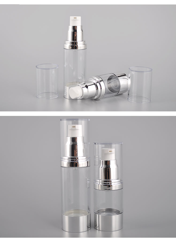 TA03 airless bottle (1)