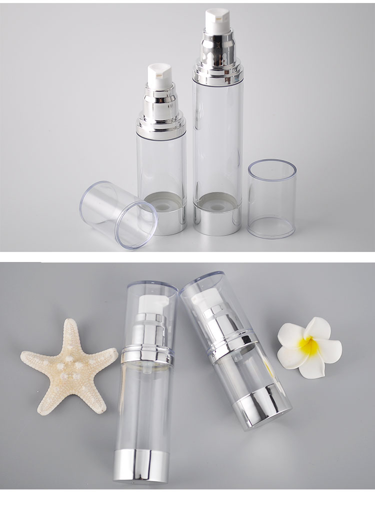 TA03 airless bottle (2)