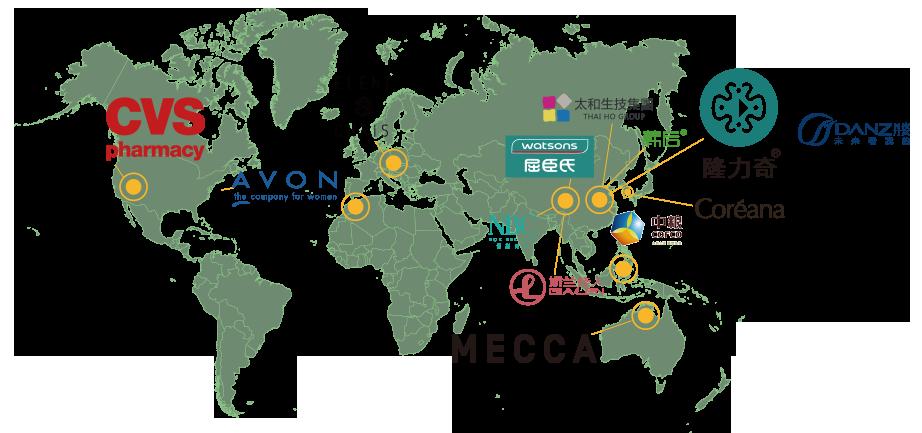 map-ne